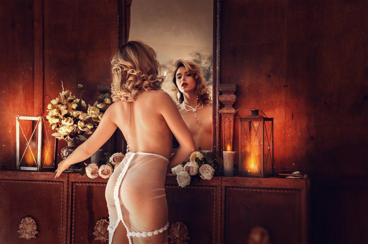 How to Find a High Class Montreal Escort